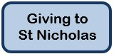 Giving to St Nicholas